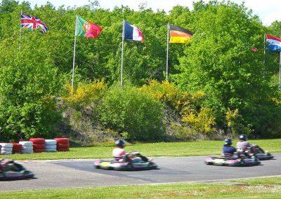 karting-caudecoste-04[1]