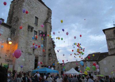 st-maurin-balonnen-hoog