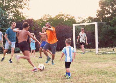 voetbal_thumb[1]